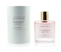 Pink Molecule 090.09 Zarkoperfume 100 мл