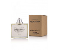 Gypsy Water Byredo 100 мл Тестер