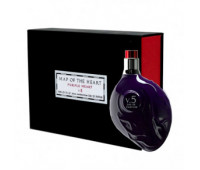 Map Of The Heart Purple Heart v.5 edp 90 мл Тестер