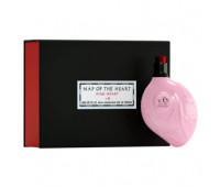 Map Of The Heart Pink Heart v.6 edp 90 мл Тестер