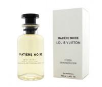 Matière Noire Women Louis Vuitton 100 мл Тестер