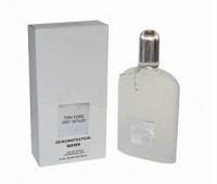 Grey Vetiver Tom Ford edp 100 мл Тестер