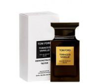 Tobacco Vanille Tom Ford 100 мл Тестер
