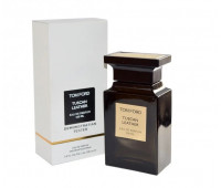 Tuscan Leather Tom Ford 100 мл Тестер