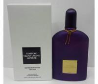 Velvet Orchid Lumière Tom Ford 100 мл Тестер