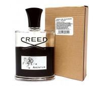Aventus for Men Creed 75 мл Тестер