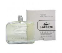 Essential Lacoste 125 мл Тестер