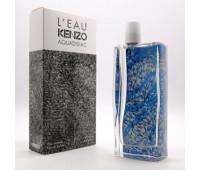 L'Eau Kenzo Aquadisiac pour Homme Kenzo 100 мл Тестер