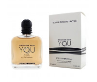 Stronger With You Giorgio Armani 100 мл Тестер