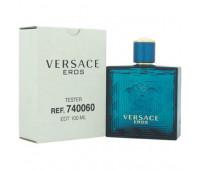 Eros Versace 100 мл Тестер