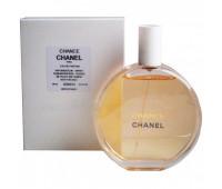Chance Eau de Parfum Chanel 100 мл Тестер