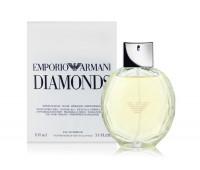 Emporio Armani Diamonds Giorgio Armani 100 мл Тестер