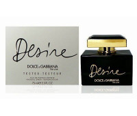 The One Desire Dolce&Gabbana 75 мл Тестер