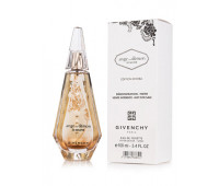 Ange ou Démon Le Secret Edition Riviera Givenchy 100 мл Тестер