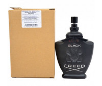 Love In Black Creed 75 мл Тестер
