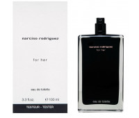 Narciso Rodriguez For Her Narciso Rodriguez 100 мл Тестер