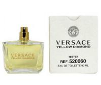 Yellow Diamond Versace 90 мл Тестер