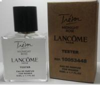 Мини тестер Lancome Tresor Midnight Rose 50 ml (ОАЭ)