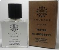 Мини тестер Amouage Honour Woman 50 ml (ОАЭ)