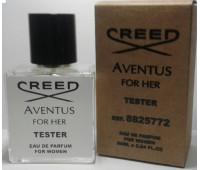 Мини тестер Creed Aventus for Her 50 ml (ОАЭ)
