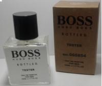 Мини тестер Hugo Boss Boss Bottled 50 ml (ОАЭ)