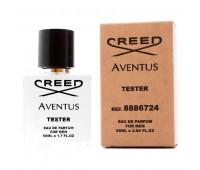 Мини тестер Creed Aventus for Men 50 мл (ОАЭ)