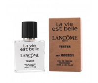 Мини тестер Lancome La Vie Est Belle 50 мл (ОАЭ)