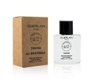 Мини тестер Guerlain Black Perfecto by La Petite Robe Noire 50 мл (ОАЭ)
