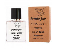 Мини тестер Nina Ricci Premier Jour 50 мл (ОАЭ)