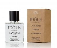 Мини тестер Lancome Idole Le Parfum 50 мл (ОАЭ)