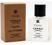 Мини тестер Creed Viking Men 50 мл
