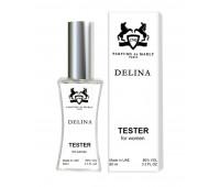 Тестер 60 мл Parfums de Marly Delina