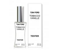 Тестер 60 мл Tobacco vanille Tom Ford