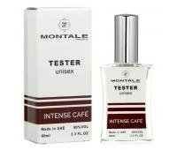 Тестер Intense Cafe Montale 60 мл