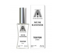 Тестер 60 мл Musk Kashmir Attar Collection