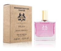 Тестер ОАЭ Parfums de Marly Delina 65 мл