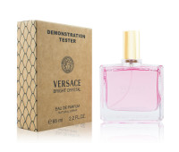 Тестер ОАЭ Versace Bright Crystal 65 мл