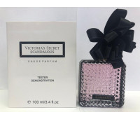 Victoria's Secret Scandalous Edp 100 мл тестер