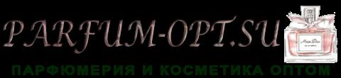 Parfum-opt.su
